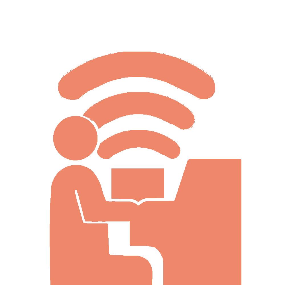 onlinelesson_logo_2